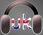 Ubuntu UK Podcast Logo